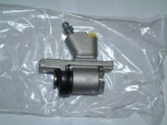 New Single Line Rear Wheel Cylinder Mk1 Escort